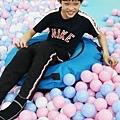 2020 台中大里好玩親子景點 異想新樂園 室內親子樂園推薦 (30).JPG