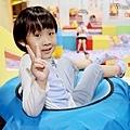 2020 台中大里好玩親子景點 異想新樂園 室內親子樂園推薦 (35).JPG