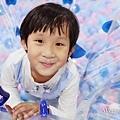 2020 台中大里好玩親子景點 異想新樂園 室內親子樂園推薦 (36).JPG
