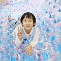 2020 台中大里好玩親子景點 異想新樂園 室內親子樂園推薦 (37).JPG