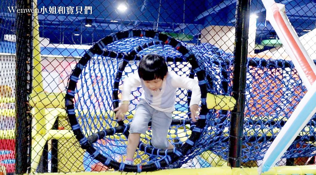 2020.05 台中大里好玩親子景點 異想新樂園 室內親子樂園推薦 (20).jpg