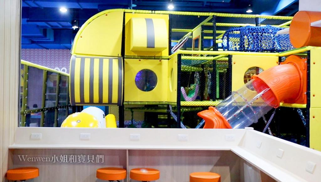 2020.05 台中大里好玩親子景點 異想新樂園 室內親子樂園推薦 (18).jpg