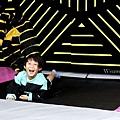 2020.05 台中大里好玩親子景點 異想新樂園 室內親子樂園推薦 (23).jpg