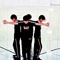 2020.05 台中大里好玩親子景點 異想新樂園 室內親子樂園推薦 (12).jpg