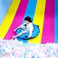 2020.05 台中大里好玩親子景點 異想新樂園 室內親子樂園推薦 (16).jpg