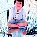 2020 台中大里好玩親子景點 異想新樂園 室內親子樂園推薦 (20).JPG