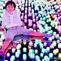 2020 台中大里好玩親子景點 異想新樂園 室內親子樂園推薦 (15).JPG