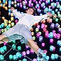 2020 台中大里好玩親子景點 異想新樂園 室內親子樂園推薦 (14).JPG
