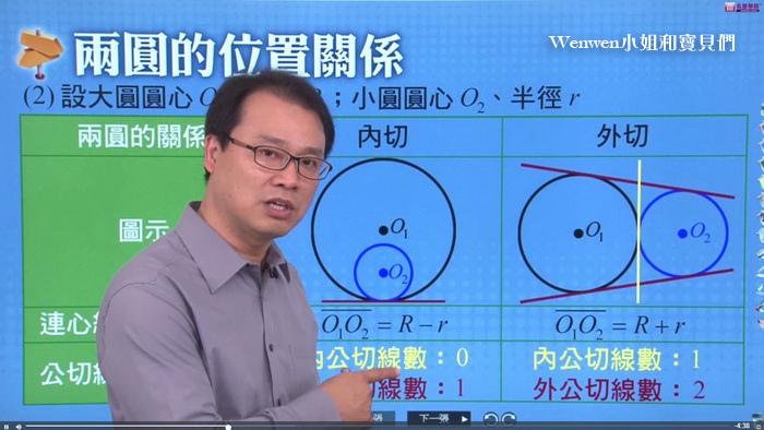 2020 國中課程數位學習 學霸網線上課程 (12).jpg