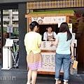 台北南京三民好吃便當 家常範低GI私廚低卡便當外送 (17).jpg