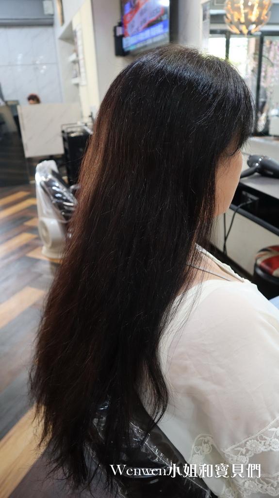 台北中山站染髮燙髮推薦 台Starry hair design 髮廊 (6).JPG