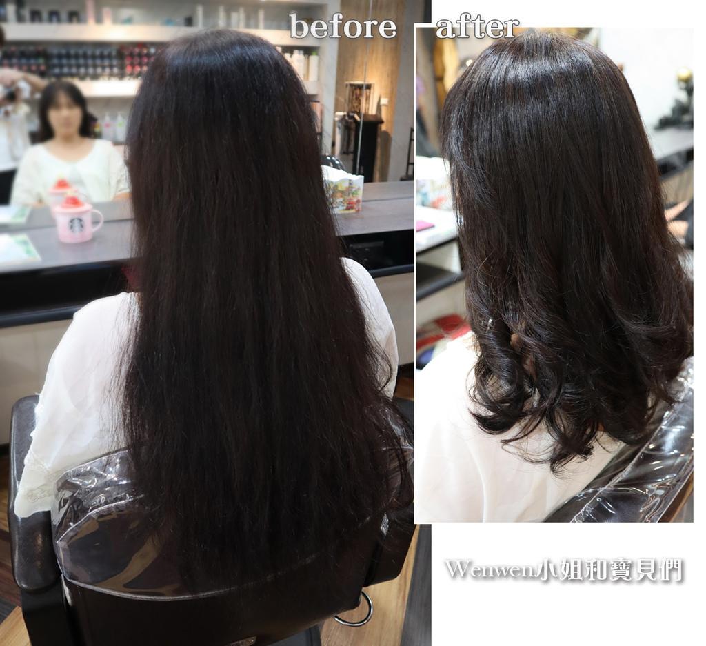 台北中山站染髮燙髮推薦 台Starry hair design 髮廊 (8).jpg