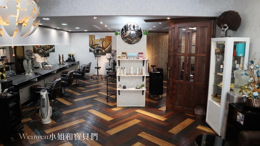 台北中山站染髮燙髮推薦 台Starry hair design 髮廊 (7).JPG