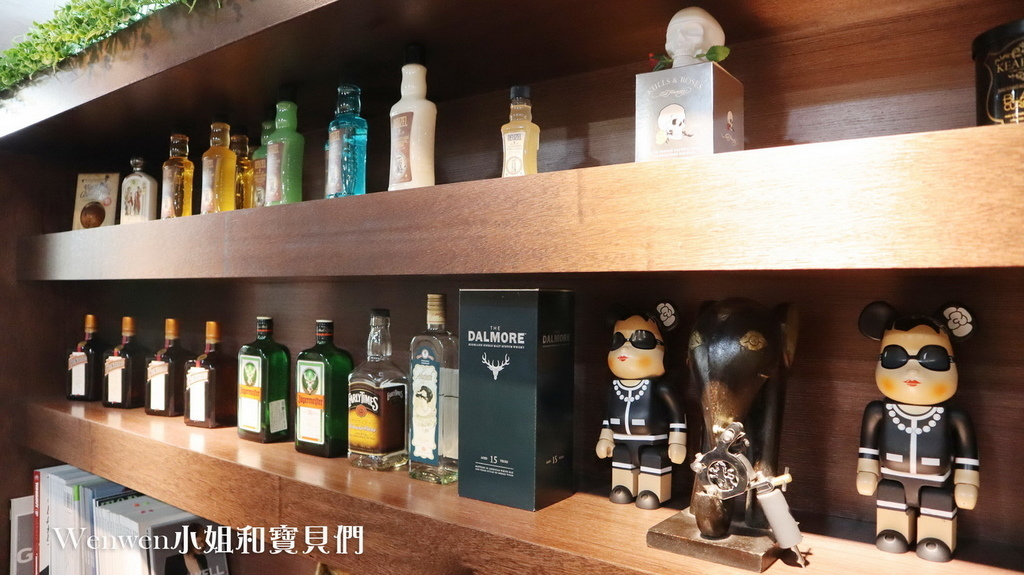 台北中山站染髮燙髮推薦 台Starry hair design 髮廊 (13).JPG