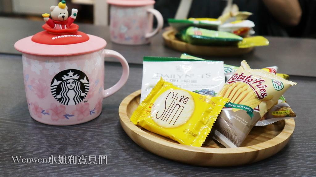 台北中山站染髮燙髮推薦 台Starry hair design 髮廊 (16).JPG