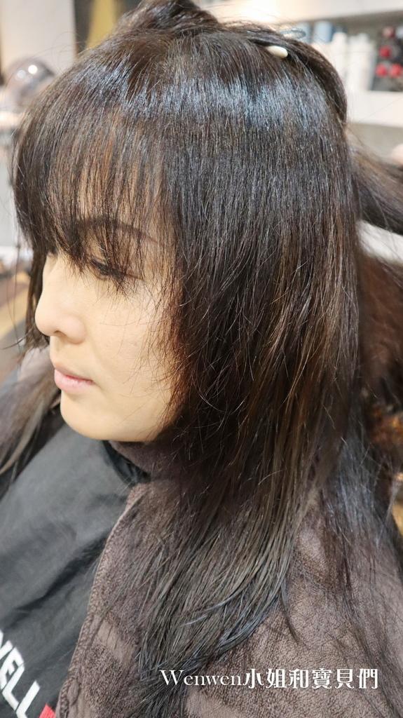 台北中山站染髮燙髮推薦 台Starry hair design 髮廊 (19).JPG