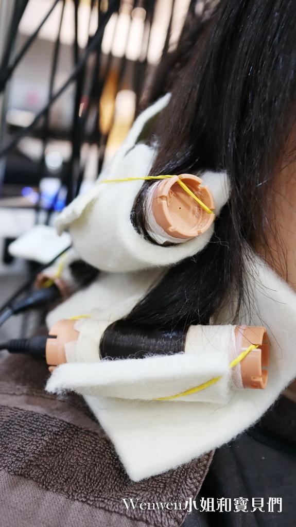 台北中山站染髮燙髮推薦 台Starry hair design 髮廊 (20).JPG