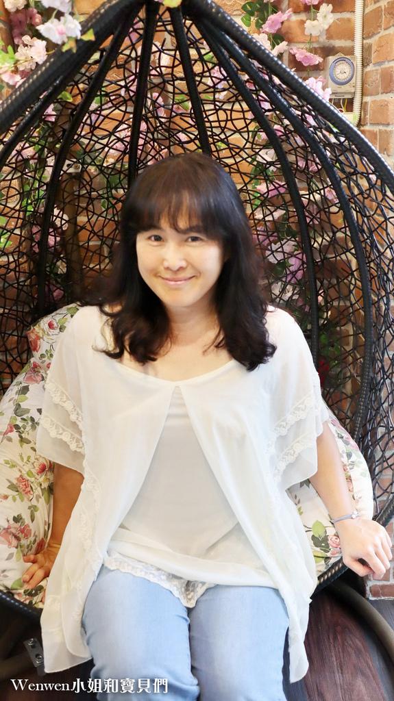 台北中山站染髮燙髮推薦 台Starry hair design 髮廊 (23).JPG