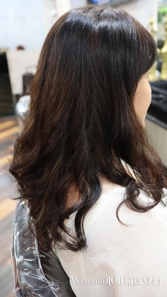 台北中山站染髮燙髮推薦 台Starry hair design 髮廊 (27).JPG