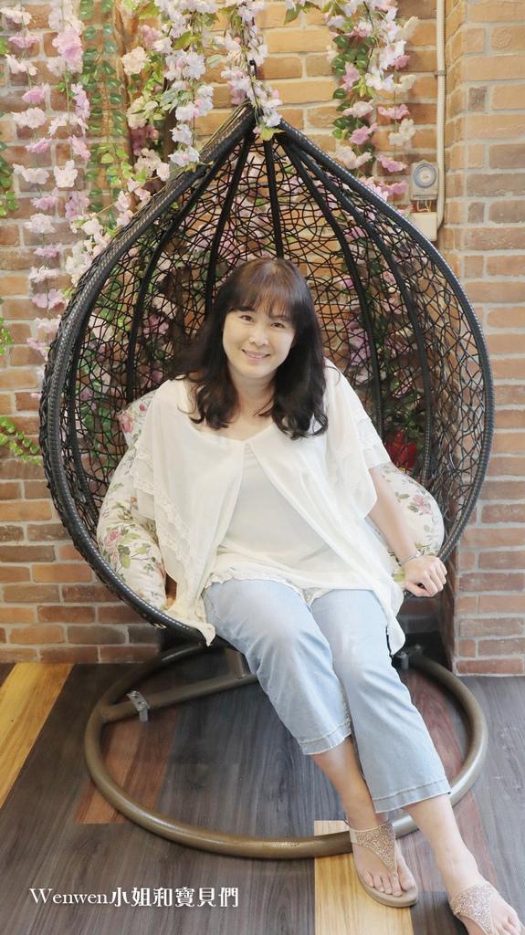 台北中山站染髮燙髮推薦 台Starry hair design 髮廊 (2).jpg