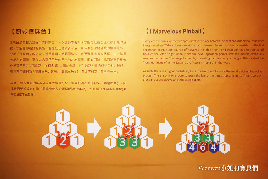 2020暑假親子展覽 Say夜市機率展 (21).JPG