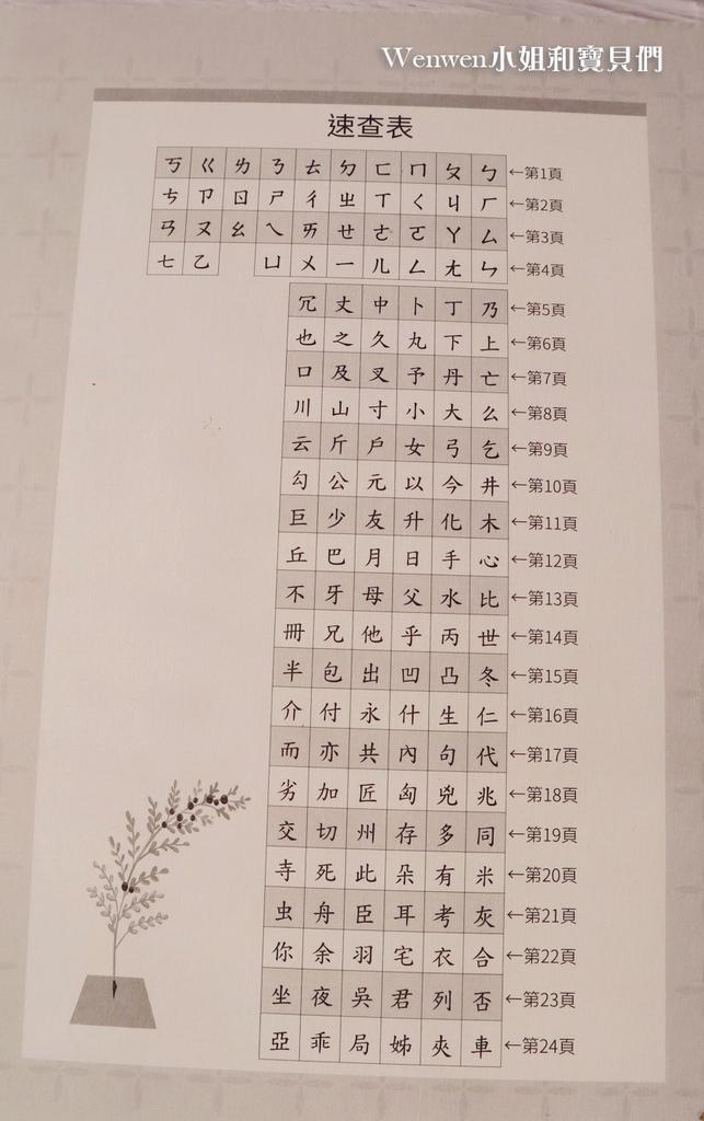 2020 關關破 凹槽練習簿 小一先修 筆順練習 英文凹槽練習簿 (7).jpg