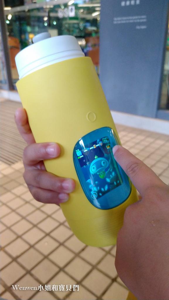 2020 電子水壺 Gululu水精靈 讓孩子愛上喝水的神器 (12).jpg