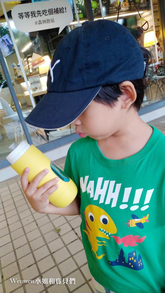 2020 電子水壺 Gululu水精靈 讓孩子愛上喝水的神器 (11).jpg
