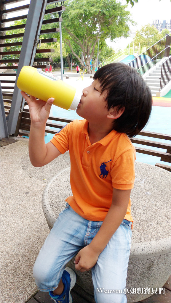 2020 電子水壺 Gululu水精靈 讓孩子愛上喝水的神器 (13).jpg