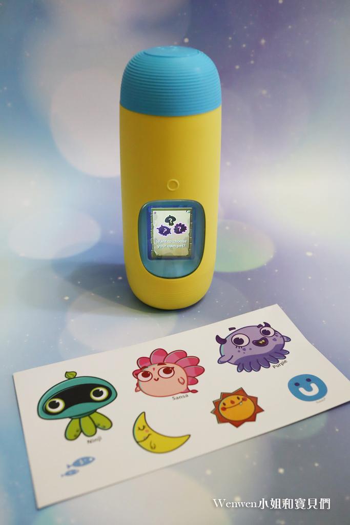2020 電子水壺 Gululu水精靈 讓孩子愛上喝水的神器 (21).JPG