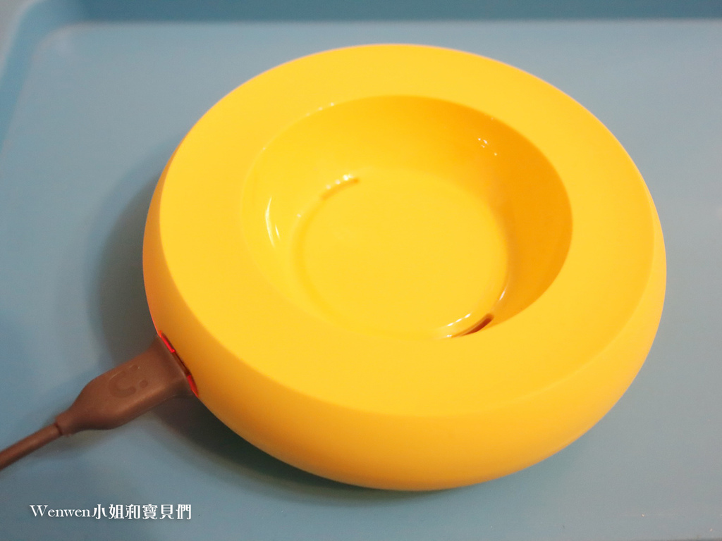 2020 電子水壺 Gululu水精靈 讓孩子愛上喝水的神器 (24).JPG