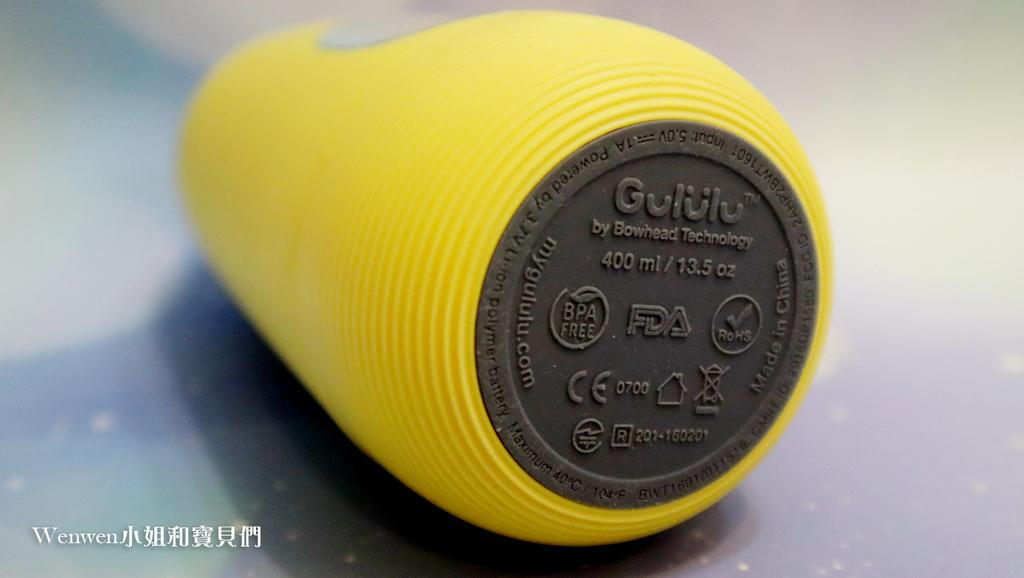 2020 電子水壺 Gululu水精靈 讓孩子愛上喝水的神器 (22).JPG