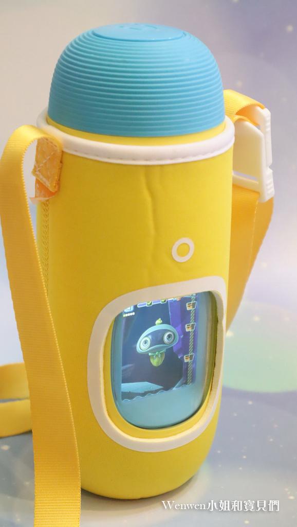 2020 電子水壺 Gululu水精靈 讓孩子愛上喝水的神器 (27).JPG