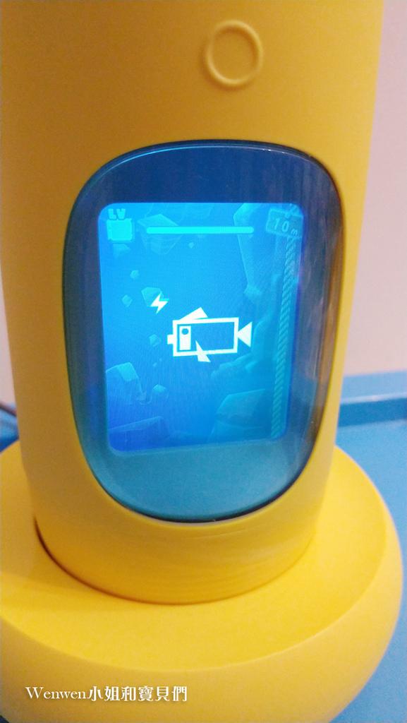 2020 電子水壺 Gululu水精靈 讓孩子愛上喝水的神器 (25).jpg