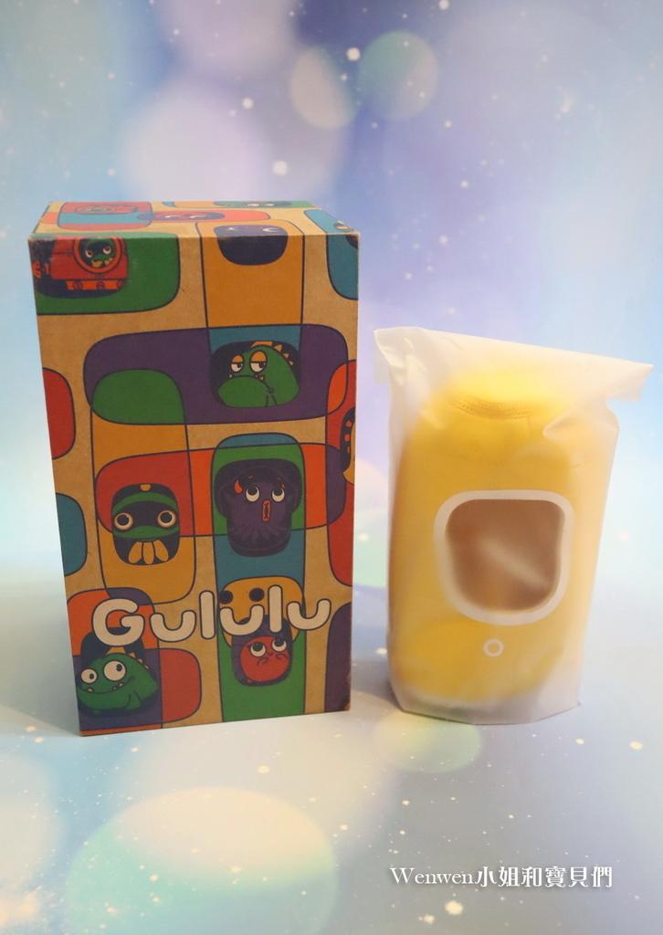 2020 電子水壺 Gululu水精靈 讓孩子愛上喝水的神器 (1).jpg
