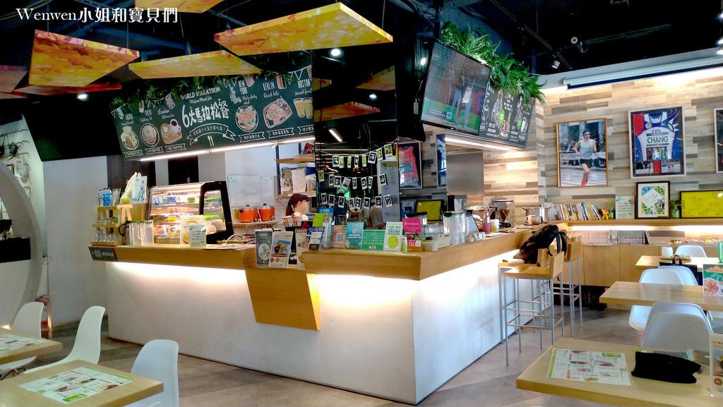 2020台北大安森林附近餐廳 森林跑站夏令營 (2).jpg