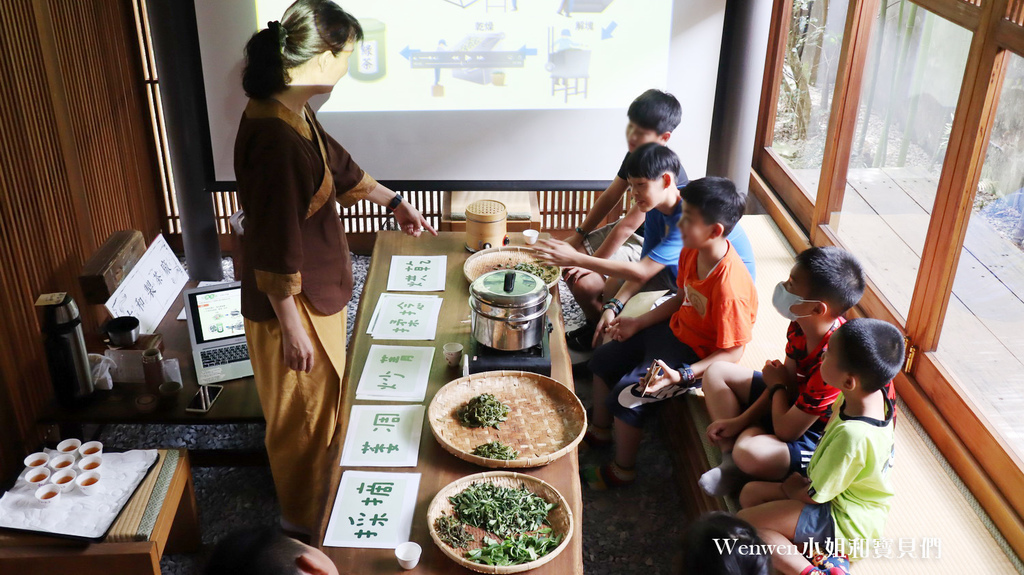 2020台北大安森林附近餐廳 森林跑站夏令營 (31).JPG