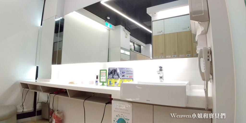 2020台北大安森林跑站淋浴間  (2).jpg
