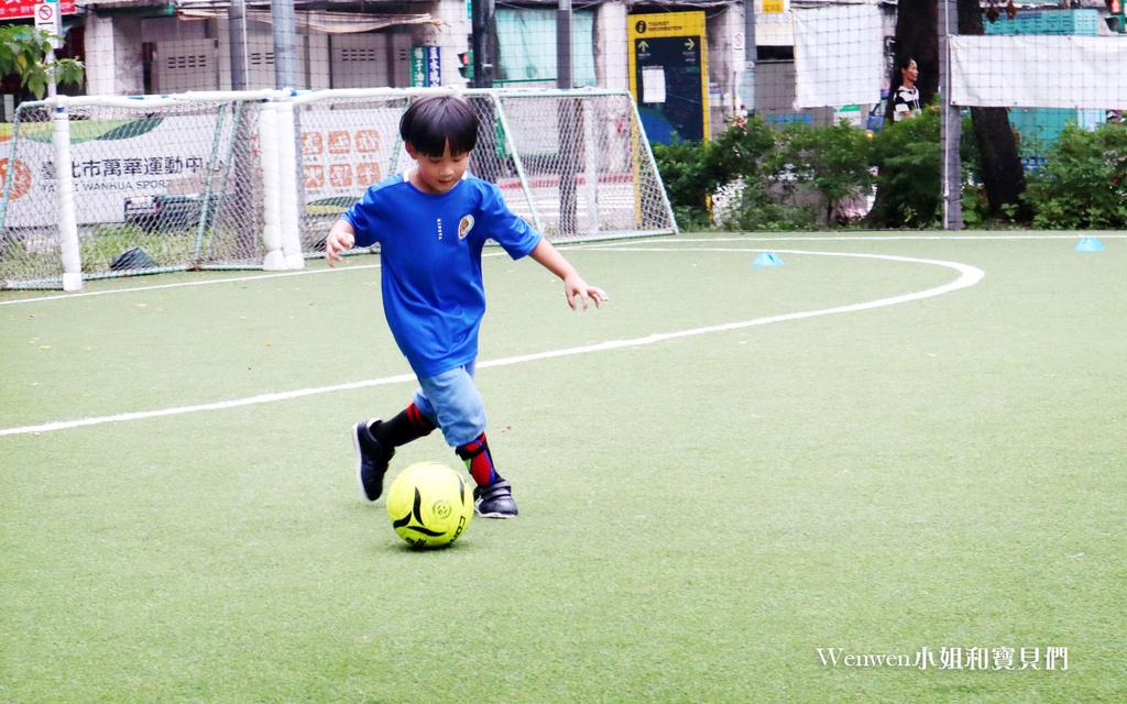 陳信安足球學校 足球夏令營 兒童足球課程(5).jpg