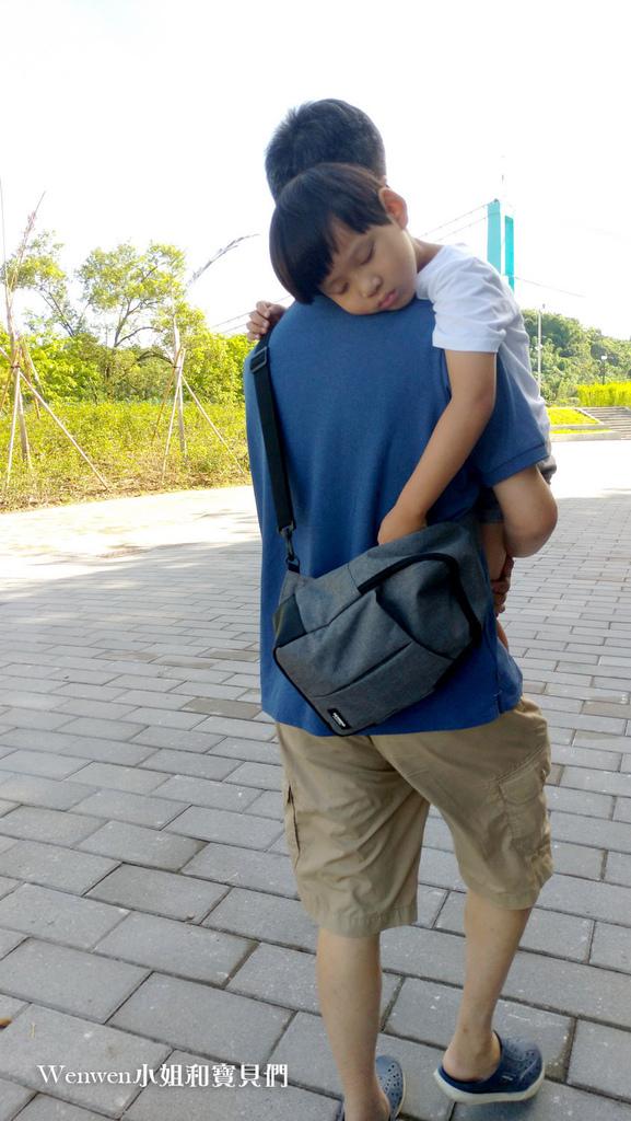 2020 嘉義親子景點 竹崎親水公園 嘉義免費玩水景點 (3).jpg