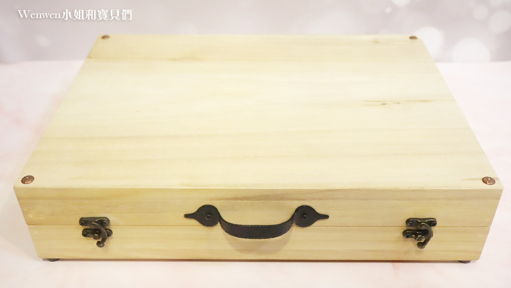 成長紀錄 fun-幸福雲端印刷平台 甜蜜婚紗蝴蝶本 (6).JPG