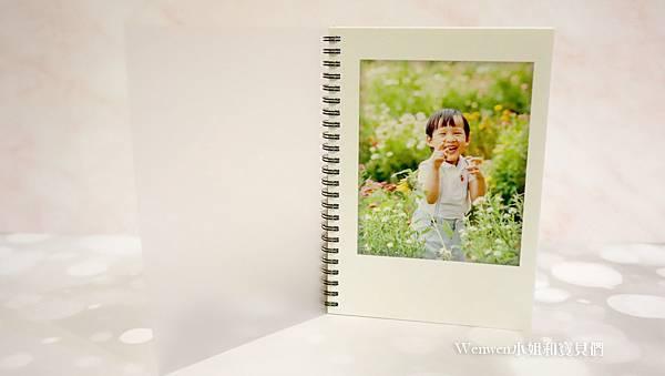 成長紀錄 fun-幸福雲端印刷平台 線圈照片筆記本- A5 筆記本 (1).JPG