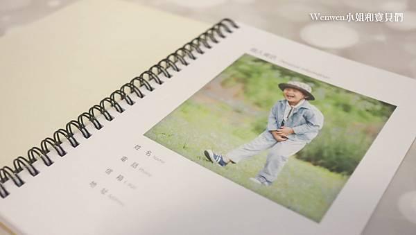 成長紀錄 fun-幸福雲端印刷平台 線圈照片筆記本- A5 筆記本 (2).JPG
