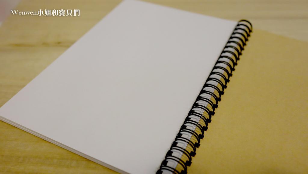 成長紀錄 fun-幸福雲端印刷平台 線圈照片筆記本- A5 筆記本 (3).JPG