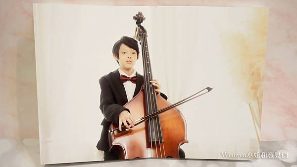 成長紀錄 fun-幸福雲端印刷平台 甜蜜婚紗蝴蝶本 (15).JPG