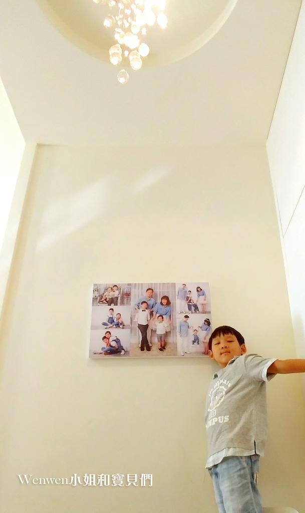 2020 成長紀錄 fun-幸福雲端印刷平台 客廳牆面無框畫 (1).jpg