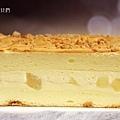 2020彌月試吃  法國的秘密甜點 薩爾特蘋果乳酪蛋糕  (4).JPG