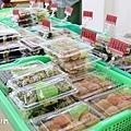 2020鶯歌美食 阿婆壽司平價美味24小時餐廳 (2).JPG