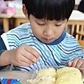 2020鶯歌美食 阿婆壽司平價美味24小時餐廳 (4).JPG
