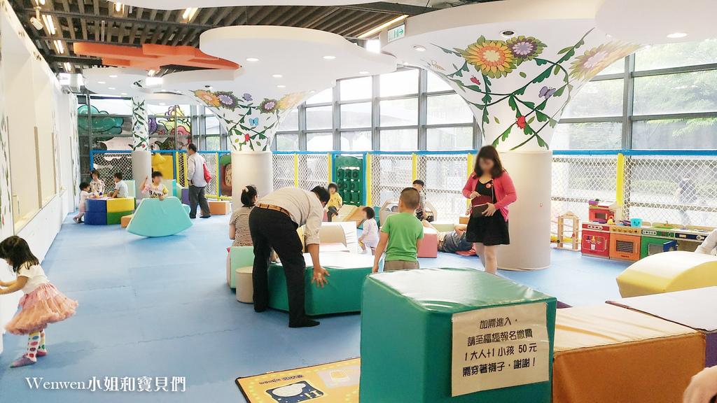 2020鶯歌陶瓷博物館小陶窩 (2).jpg